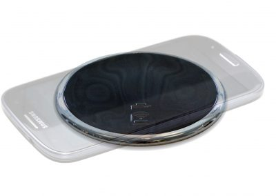 Porthole-Qi-Wireless-Charger