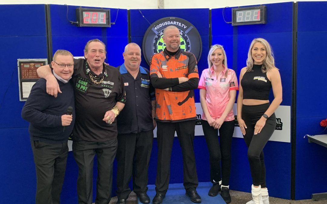 CEL Electrical Open Day 2020 Report