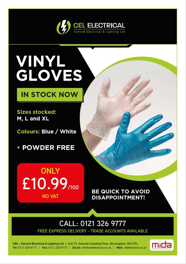 CEL-electrical-vinyl-gloves-in-stock-now