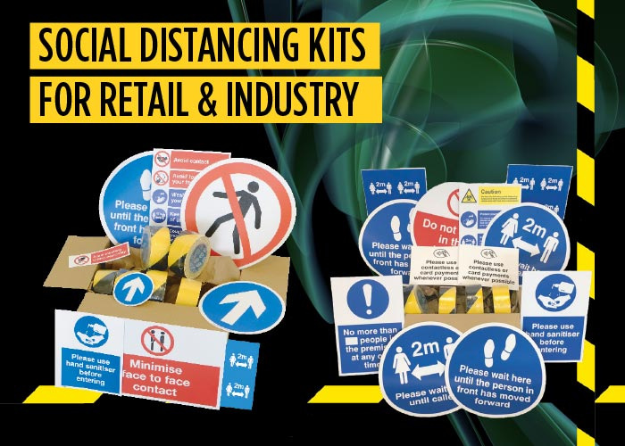 CEL-Social-Distancing-Kits-Web